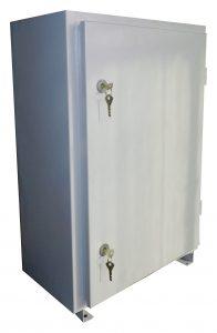 Шкаф электрический ШЭВ 1-У