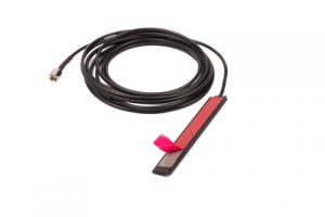 Антенна GSM/3G/4G 900/1800 МГц