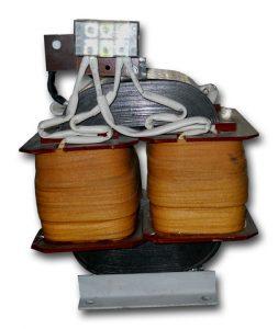 Трансформатор УКЗТ-3,0